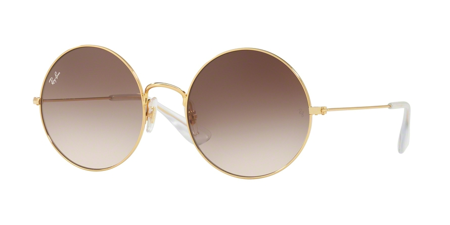 RAY-BAN RB3592 JA-JO style-color 001/13 Arista