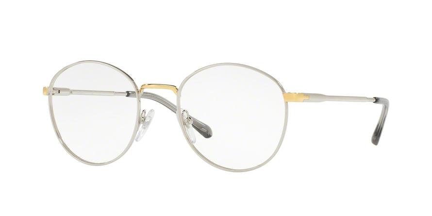 SFEROFLEX SF2275 style-color 104 Silver And Light Gold