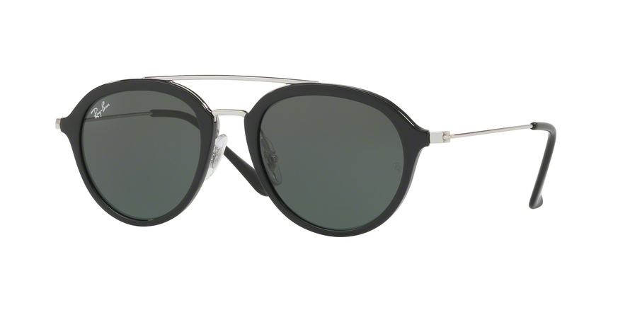 RAY-BAN RJ9065S style-color 100/71 Black
