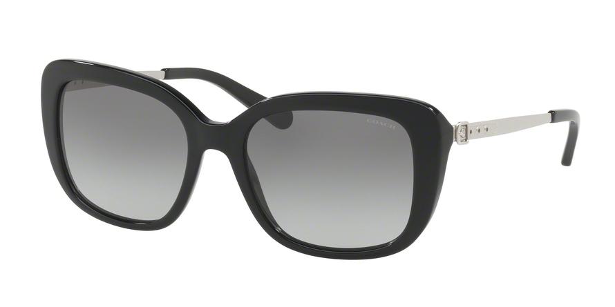 COACH HC8229 L1004 style-color 550111 Black
