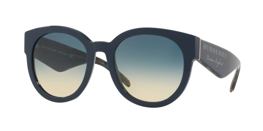 BURBERRY BE4260 style-color 369079 Blue