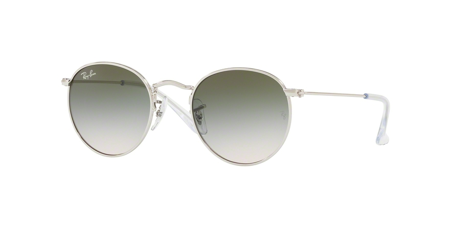 RAY-BAN RJ9547S style-color 212/2C Silver