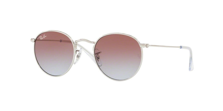 RAY-BAN RJ9547S style-color 212/I8 Silver