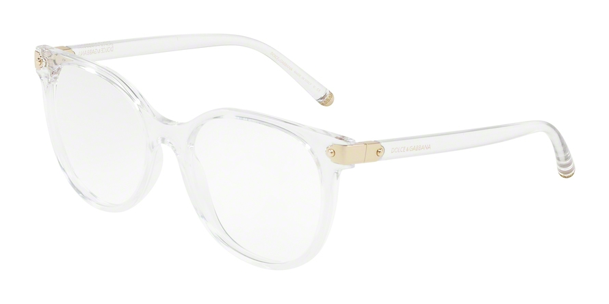 DOLCE & GABBANA DG5032 style-color 3133 Crystal
