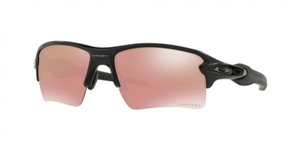 OAKLEY FLAK 2.0 XL OO9188 style-color 918890 Matte Black