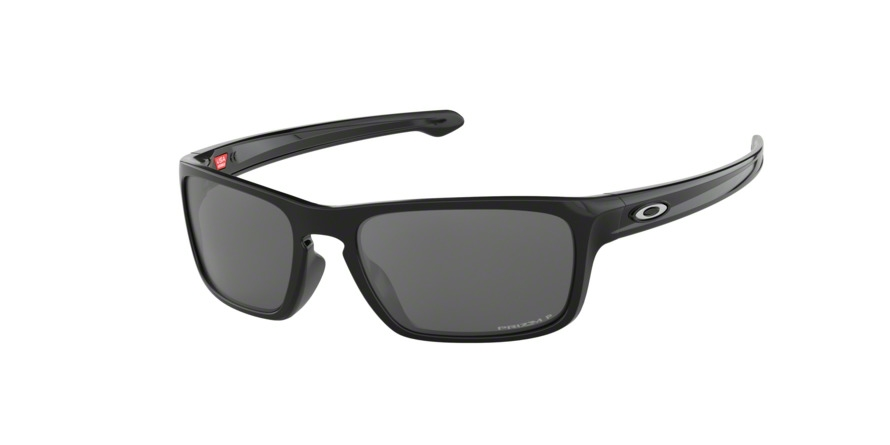 OAKLEY OO9409 SLIVER STEALTH (A) ASIAN FIT style-color 940905 Polished Black