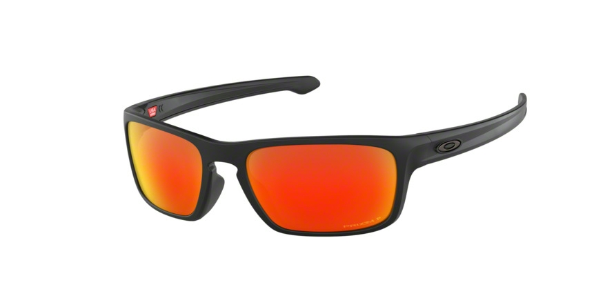 OAKLEY OO9409 SLIVER STEALTH (A) ASIAN FIT