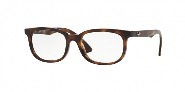 RAY-BAN RY1584 style-color 3685 Havana