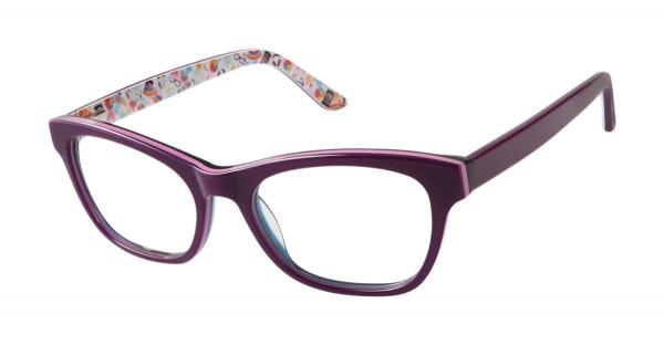 GX BY GWEN STEFANI JUNIORS GX811 style-color Purple