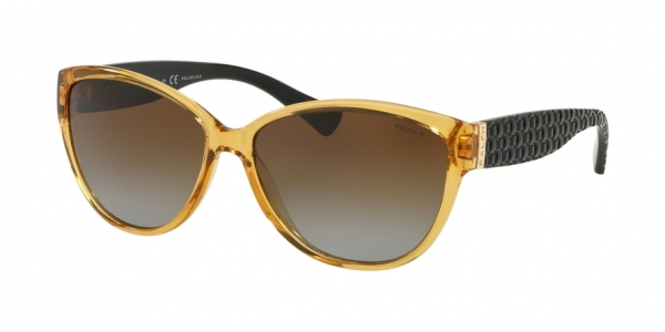 RALPH RA5176 style-color 1031T5 Brown