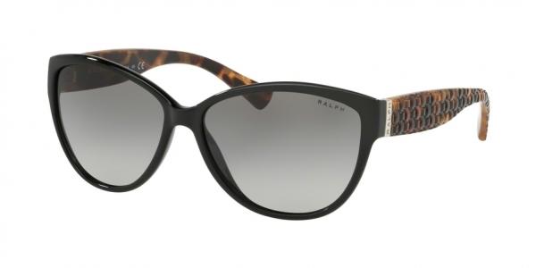 RALPH RA5176 style-color 137711 Black
