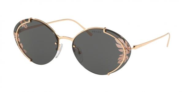 PRADA PR 60US style-color SVF238 Pink Gold