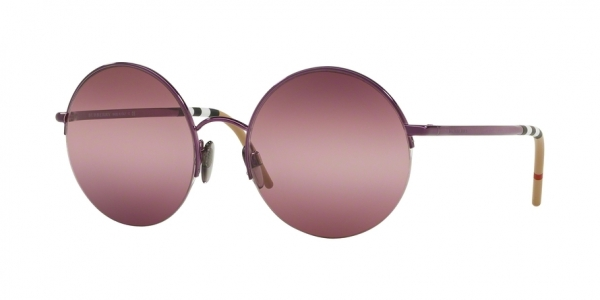 BURBERRY BE3101