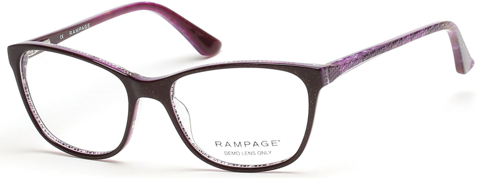 RAMPAGE RA0155