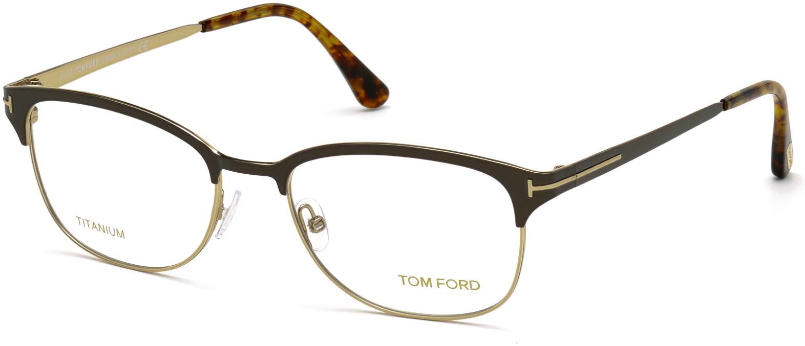 TOM FORD FT5381
