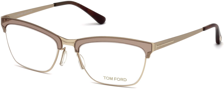 TOM FORD FT5392