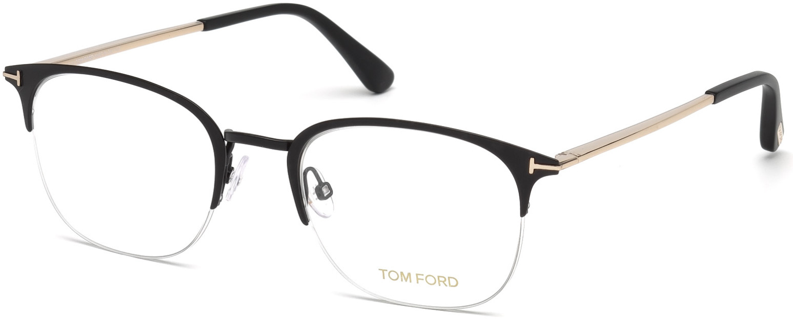 TOM FORD FT5452