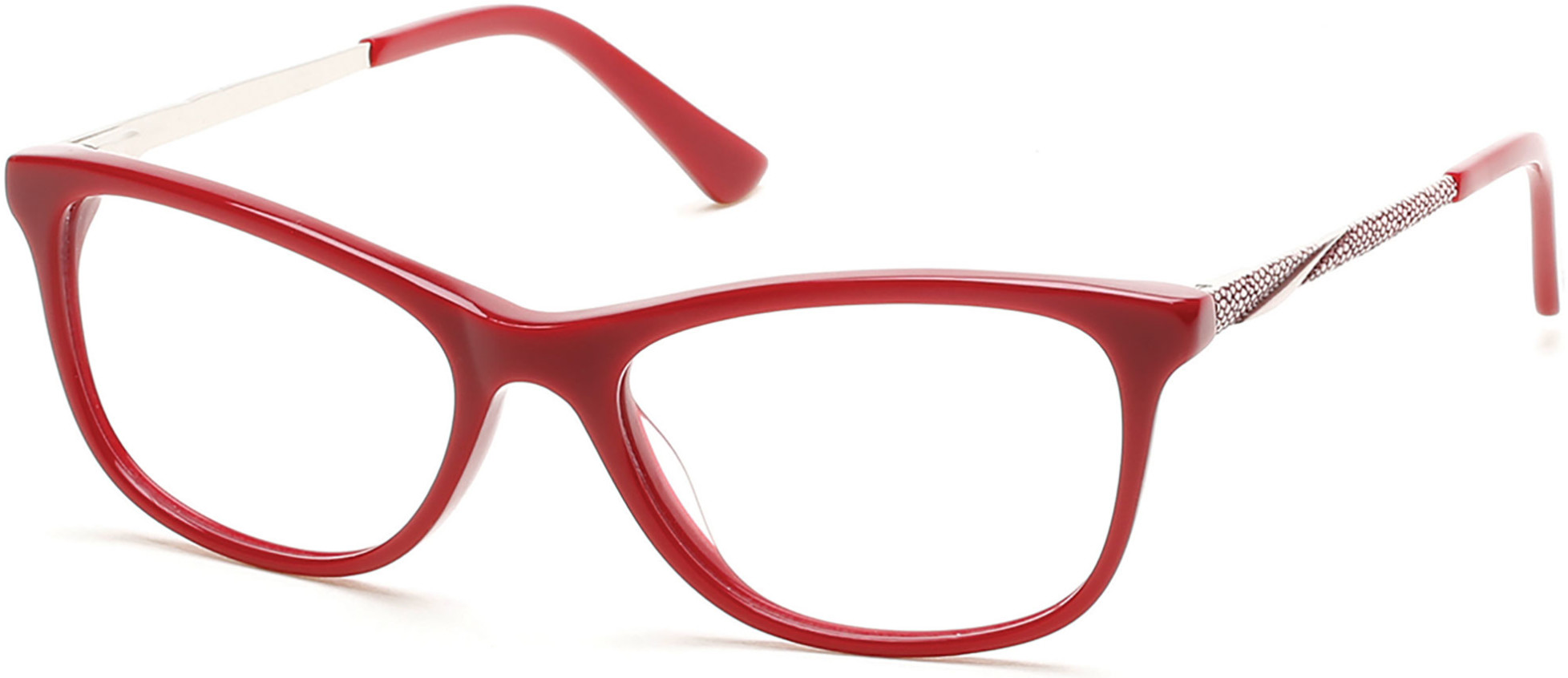 RAMPAGE RA0197 style-color 066 - Shiny Red