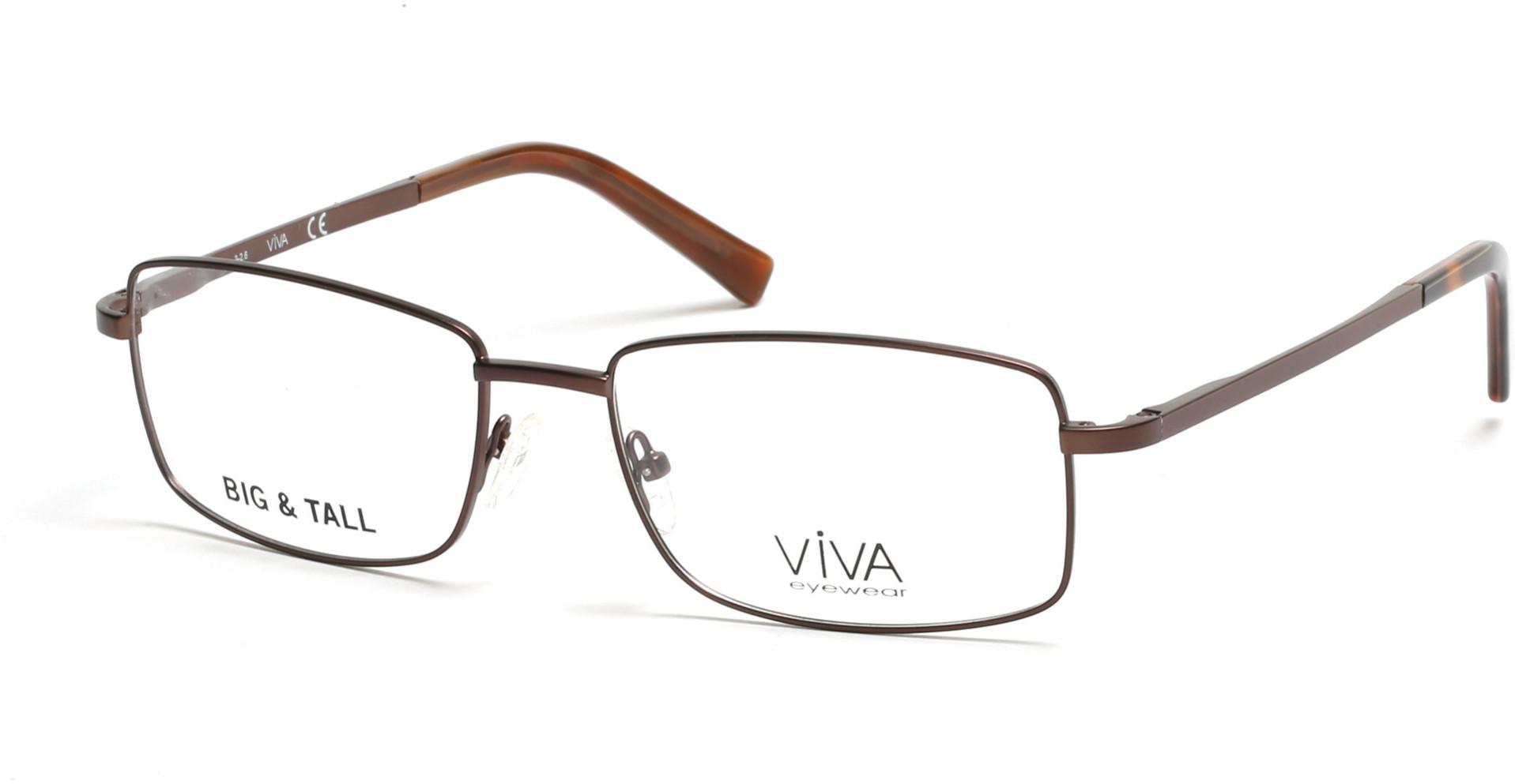 VIVA VV4005