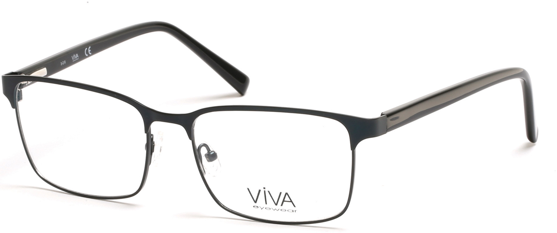 VIVA VV4021