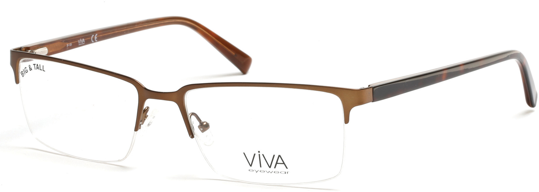 VIVA VV4025
