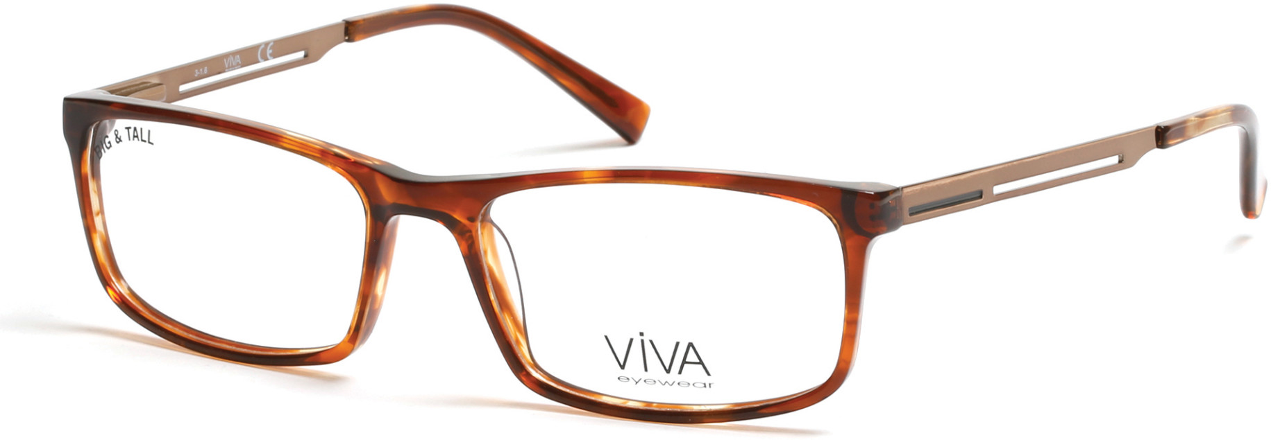 VIVA VV4026
