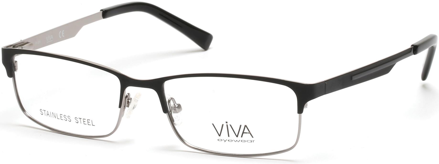 VIVA VV4028 style-color 005 - Black / Other