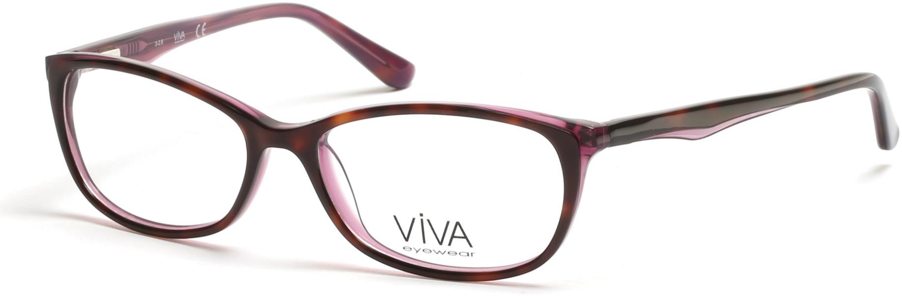 VIVA VV4505 style-color 056 - Havana / Other