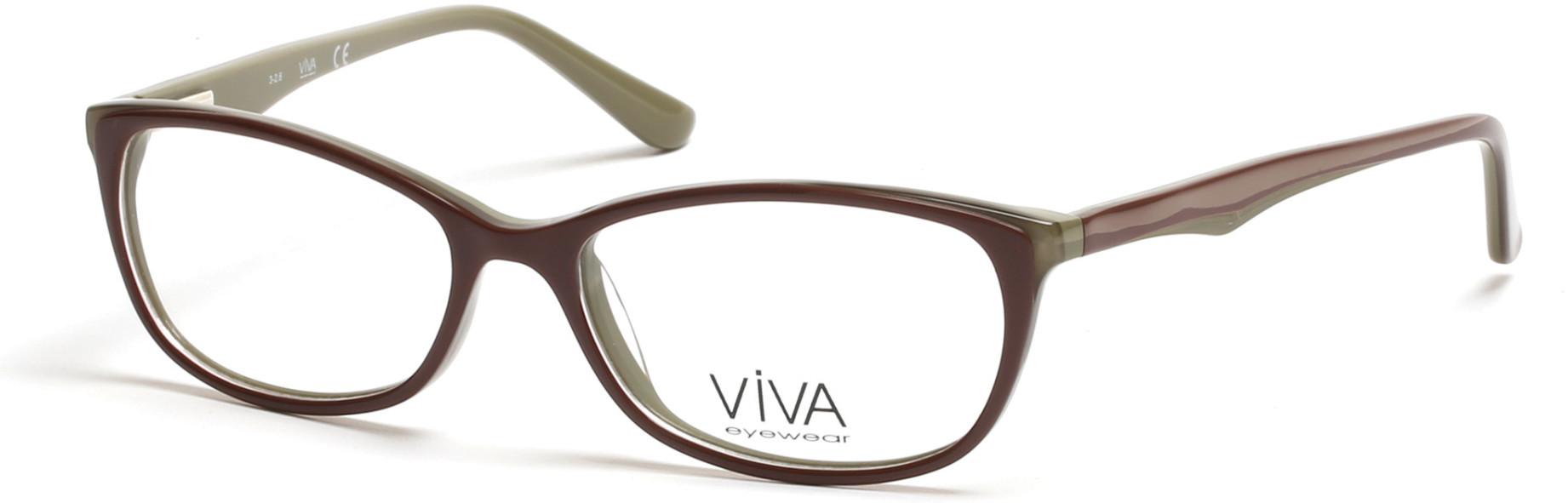 VIVA VV4505