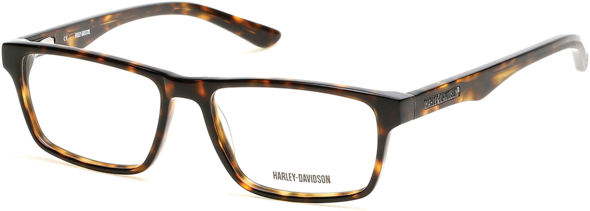 HARLEY-DAVIDSON HD0727