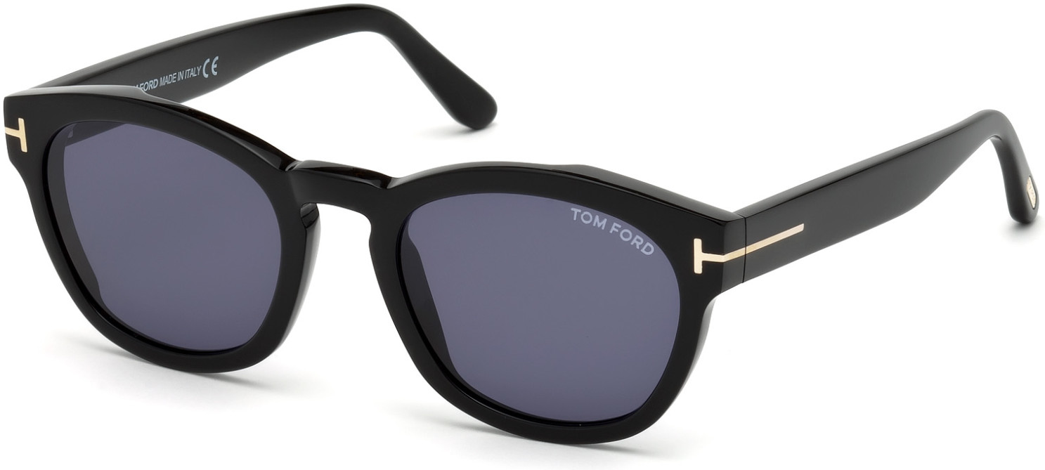 TOM FORD FT0590 BRYAN-02 17216