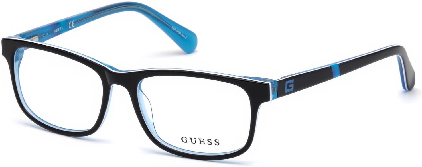 GUESS GU9179 11392