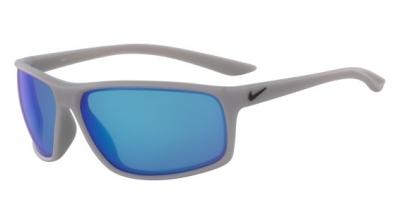 NIKE ADRENALINE M EV1113 style-color (066) Matte Wolf Grey / Grey W/ Blue M