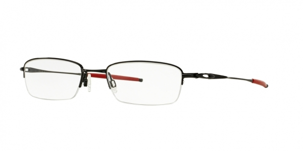 OAKLEY OX3133 TOP SPINNER 5B style-color 313307 Polished Black