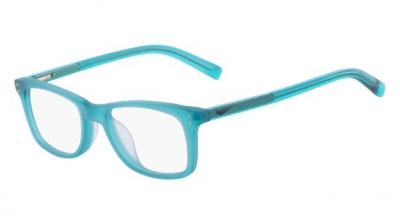 NIKE 4KD style-color (304) Matte Hyper Jade
