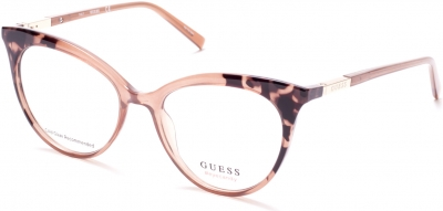 GUESS GU3031 6529 style-color 041 Yellow / Other