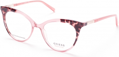 GUESS GU3031 6529 style-color 077 Fuxia / Other