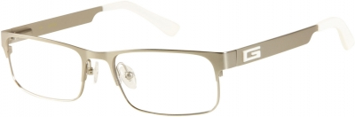 GUESS GU 1731 style-color Q63 (SI) -