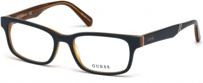 GUESS GU1934 style-color 092 - Blue / Other