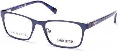 HARLEY-DAVIDSON HD0136T 33802
