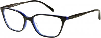 RAMPAGE R 175 style-color B84 (BLK) - Viva color