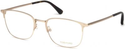 TOM FORD FT5453