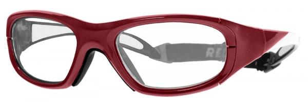 LIBERTY SPORT MAXX 20 BASEBALL style-color #700 Crimson