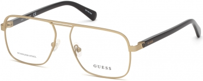 GUESS GU1966 34756 style-color 032 Gold
