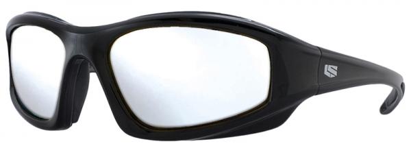 LIBERTY SPORT DEFLECTOR style-color Shiny Black #203