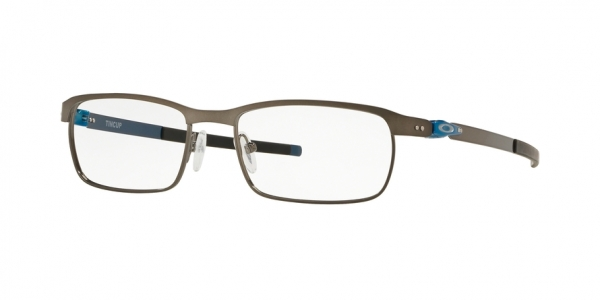 OAKLEY TINCUP OX3184 style-color 318406 Powder Cement