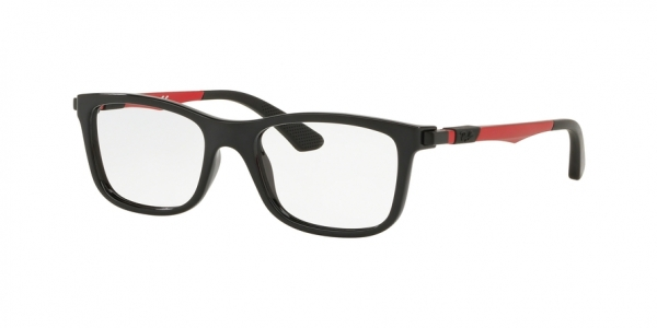 RAY-BAN RY1549 style-color 3783 Black