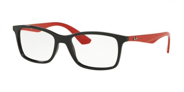 RAY-BAN RX7047 style-color 2475 Black
