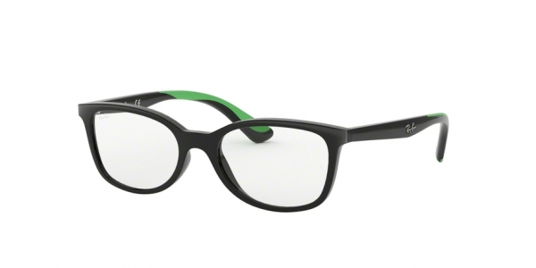 RAY-BAN RY1586 style-color 3773 Black