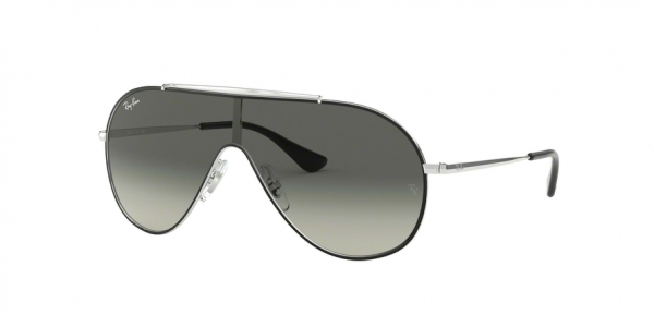 RAY-BAN RJ9546S style-color 271/11 Silver